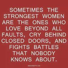 True ツ