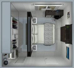 Image result for suite e closet