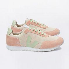 low priced 98cb1 a27b5 30 paires de chaussures plates pile dans la tendance du printemps-été 2014 !