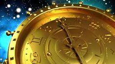 AcharyaJi 9717566832 - Love Vashikaran Specialist Pragati Vihar Delhi - Best Famous Astrologer. Get Instant Love Marriage Problem Solution, Family Problem Solution, Vashikaran Services