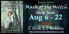 mark of the witch banner Mark Of The Witch, Book Signing, Banner, Tours, Reading, Giveaways, Random Stuff, Blog, Internet