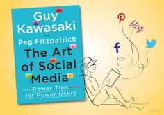 http://oidart.net/wp-content/uploads/2015/03/the-art-of-social-media1.jpg