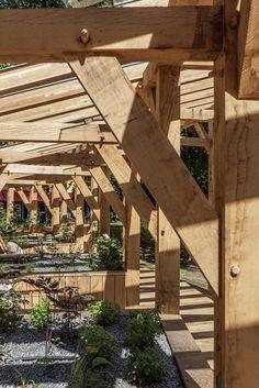 Felipe Assadi   Buzeta House. Casa Buzeta, Maitencillo, Puchuncaví, Chile |  Creating Shadows | Pinterest | Chile And House