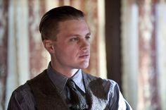 """Michael Pitt as James """"Jimmy"""" Darmody in Boardwalk Empire   HBO"""