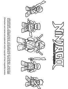 lego ninjago drawings of zane season Ninjago Zane KX In