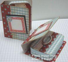 Altoid tin holds accordain mini - photos only