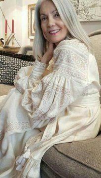 This item is unavailable Ethnic Fashion, Boho Fashion, Fashion Dresses, Womens Fashion, Hijab Fashion Inspiration, Style Inspiration, Ukrainian Dress, Mode Boho, Bohemian Lifestyle