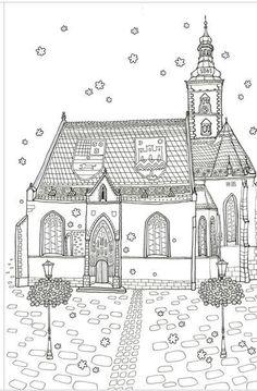 Lãng mạn Croatia [làm tại Hàn Quốc] màu cuốn sách dành cho trẻ em người lớn Graffiti Tranh vẽ cuốn sách như khu vườn bí mật trong  =======================================* Theo dõi:www.17track.net/en/Thời gian giao hàng*:10~30dayscung cấp thông từ Sách trên AliExpress.com