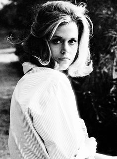 Obviously Elizabeth montgomery gif animated porn thred