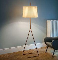 Die 200+ besten Bilder zu Lampidu | lampe, lampen, design lampen