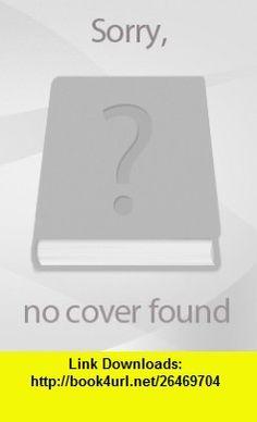 Battle of the Box (9780711009424) Patrick Turnbull , ISBN-10: 0711009422  , ISBN-13: 978-0711009424 ,  , tutorials , pdf , ebook , torrent , downloads , rapidshare , filesonic , hotfile , megaupload , fileserve