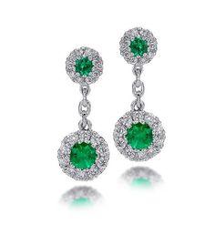 Now That S Neat Diamond Rings For Craigslist Juwele Pinterest