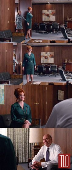 Mad-Men-Season-7-Episode-12-Mad-Style-Costumes-Tom-Lorenzo-Site-TLO (24)