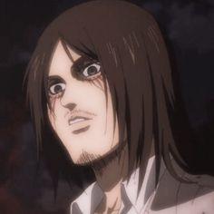 Attack On Titan Season, Attack On Titan Eren, Anime Guys, Manga Anime, Anime Meme, Eren Aot, Otaku, Japanese Cartoon, Anime Profile