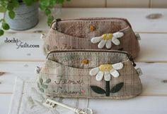 My craft materiały Taobao sklep: http://yubaobeishouzuo.taobao.com, zapraszamy wszystkich do odwiedzenia Oh!  !  Powyższe zdjęcia są z koreańskiej stronie Oh!  !