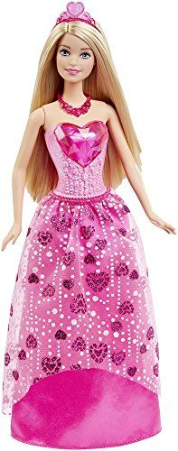Barbie Princess Doll, Gem Fashion Barbie http://www.amazon.com/dp/B014AHOLSK/ref=cm_sw_r_pi_dp_yxGpxb0FGGR9E