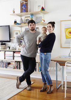 HOME_Tristian&AdrianaLOW015