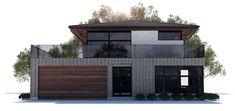 house design modern-house-ch238 1