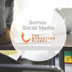 Somos Social Media