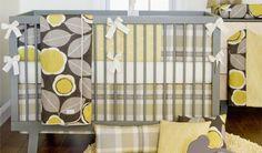 Baby Bedding, Crib Bedding, Nursery Baby Crib Bedding Sets