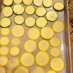Add A Little Parmesan Cheese Just Before They Are Done. Squash Chips 375 Degrees For About 30 Min