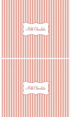 valentine candy bar wrapper templates - 1000 images about printables on pinterest candy bar