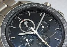 Omega Omega Speedmaster Moonwatch, Omega Watch, Watches For Men, Mars, Naked, Classic, House, Design, Mens Designer Watches
