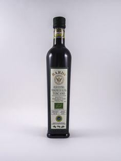 Olio extra vergine din oliva I.G.P biologico.Indicato per zuppe,legumi bolliti,carni alla griglia e insalate.