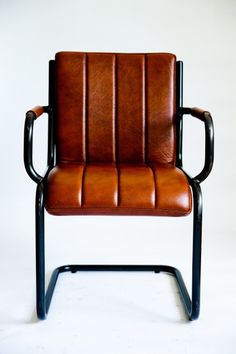 armchair Robin » Chairs » LIVING ROOM/BEDROOM/DINING » E-shop