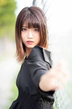 Beautiful, Sweetie Belle, Asian Beauty