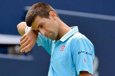 Novak Djokovic: ´I Am World No.1, but Roger Federer and Rafael Nadal Are More Popular than Me´