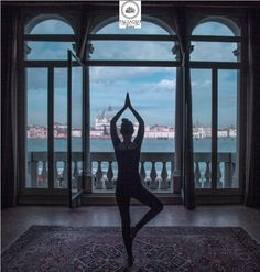 The Bauer is happy to announce his «Spring Awakening Program» starting March 17th to celebrate the seasonal re-opening of the Palladio Hotel & Spa Venezia in #Venice #Italy. It proposes a new approach of the #Serenissima mixing wellbeing and historical discovery . «Spring Awakening» is a holistic hand-picked package combining: #Wellness & #Culture. A way to come home feeling amazing in mind, body and soul.