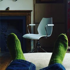 sock weather in UK - the definition of a snug fit. (at Lewes, East Sussex) Alpaca Socks, Snug Fit, Photographs, Sneakers, Shoes, Fashion, Tennis, Moda, Slippers