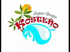 Dos Amores - Super Grupo Kosteño