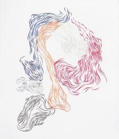 Female, Art, Art Background, Kunst, Performing Arts, Art Education Resources, Artworks