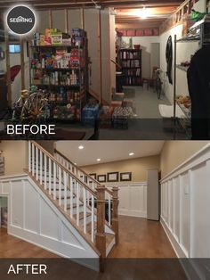 Inspirational Finish Your Own Basement
