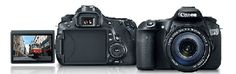 Guide to Buying Your First #DigitalCamera or #DSLR http://www.myinstapic.com/2014/01/guide-to-buying-your-first-digital.html
