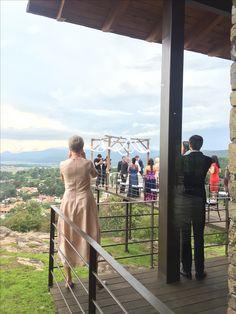 #bodas @monterra  S&D agosto 2017