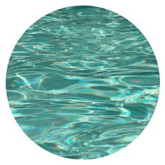Water 15 Art Print ($21) ❤ liked on Polyvore featuring home, home decor, wall art, circle, filler, backgrounds, circular and round