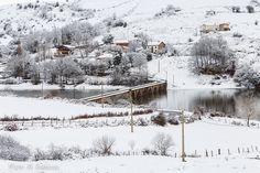 Horna de Ebro, #Campoo #Cantabria #Spain
