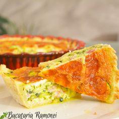 Starters, Cornbread, Pesto, Quiche, Foodies, Sandwiches, Pizza, Zucchini, Breakfast