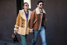 Streetsnaps Milan Fashion Week Day 4 2017   HYPEBEAST