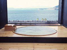 近場ではリフレッシュにならない貴方に贈る「そうだ、長崎の温泉行こう」(3/4)[東京カレンダー]