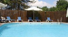 Tugasa Hotel Las Truchas - 2 Star #Hotel - $44 - #Hotels #Spain #ElBosque http://www.justigo.com.au/hotels/spain/el-bosque/las-truchas_7586.html