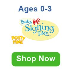 Teach your baby sign language with our DVDs, Books, Flash Cards, and Wall Charts. Baby Sign Language Video, Baby Signing Time, Product Catalog, American Sign Language, 3rd Baby, Chart, Teaching, Signs, Books