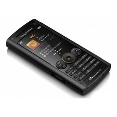 Sony Ericsson W902C http://hotdietpills.com/map127.html