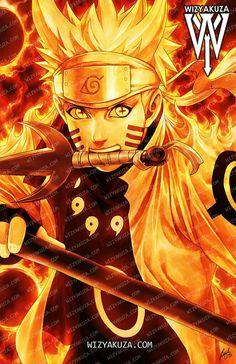 Naruto Uzumaki Shippuden, Naruto Uzumaki Art, Naruto Shippuden Characters, Naruto Shippudden, Naruto Cute, Naruto Funny, Naruto Sketch, Naruto Drawings, Naruto And Sasuke Wallpaper