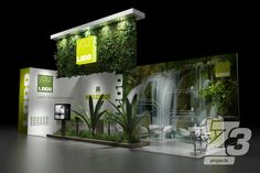 Premium - Eckstand Exhibitions, Aquarium, Plants, Design, Welcome, Goldfish Bowl, Aquarium Fish Tank, Plant