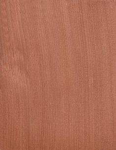 Cedar for the deck p