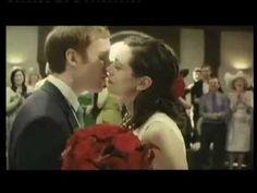 John Lewis Our Lifelong Commitment TV ad 2010 90 sec advert